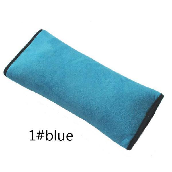 1 # mavi