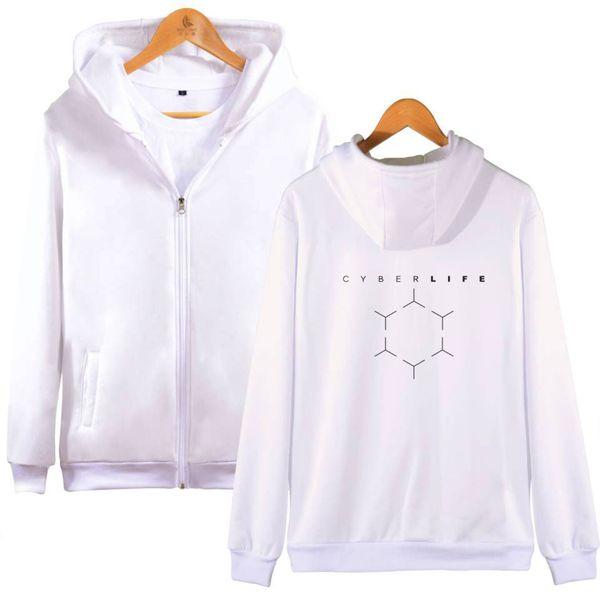 Blanco¡3
