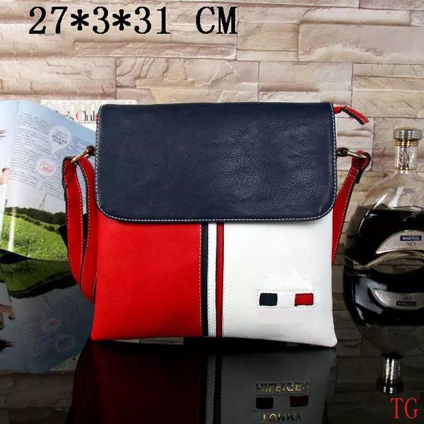 2018 designer crossbody messenger bag women luxury handbags shoulder bag long strap pu leather good quality