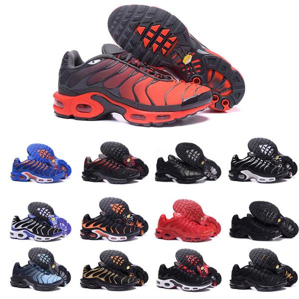 zapatos de hombre nike ofertas