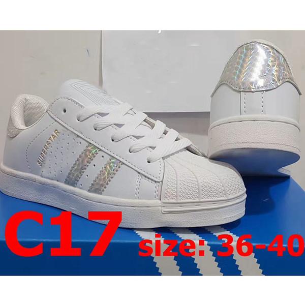95bd35da6d2 Hot 2018 moda de verano marca para hombre zapatos casuales superestrella  zapatos planos femeninos mujeres Zapatillas