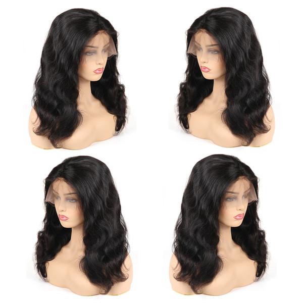 Cheap 8a Brazilian Virgin Hair Body Wave