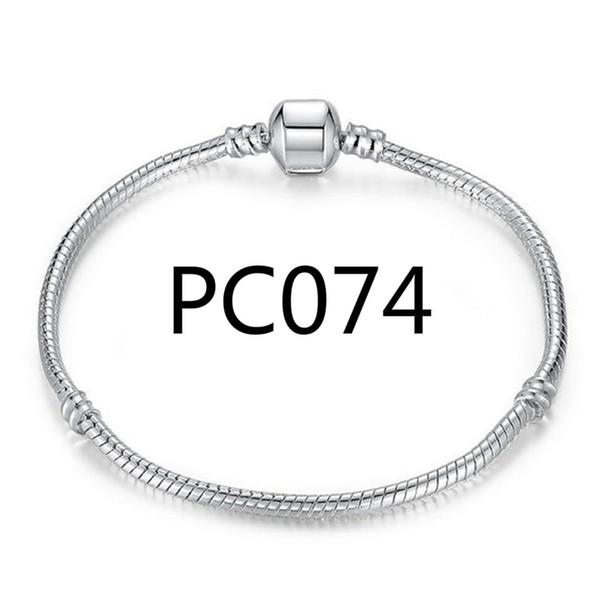 PC074