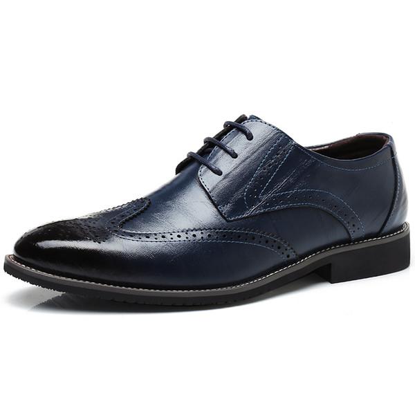 кожаная обувь шнурки