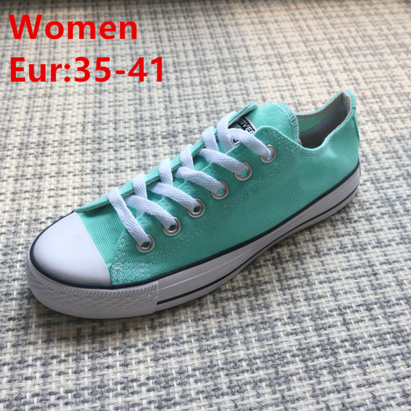Mint Green-Low