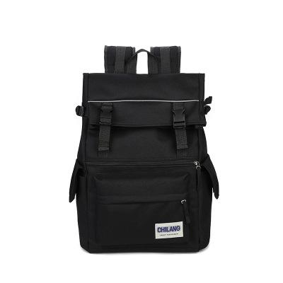 Multifunction Women Backpack Youth Korean Style Shoulder Bag Laptop Schoolbags for Teenager Girls Boys Anti Theft Backpack