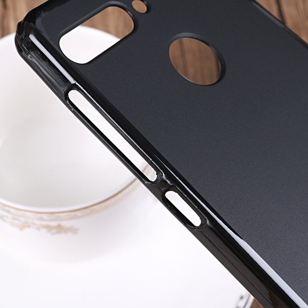 For ESSENTIAL Phone PH-1 Alcatel Idol 3 5.5 OT-6045Y Soft TPU Phone Case Cell Phone Protective Pudding Cover Free Shipping