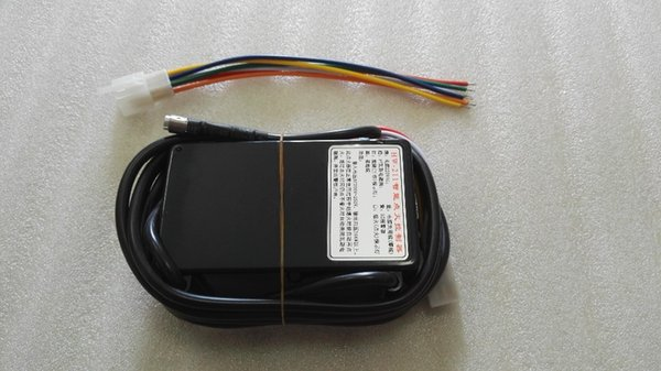 Super quality gas oven lighting controller, automatic gas pulse ignition module, electric ignition switch 220-240v