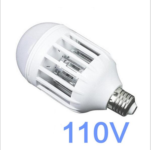 110V 15W