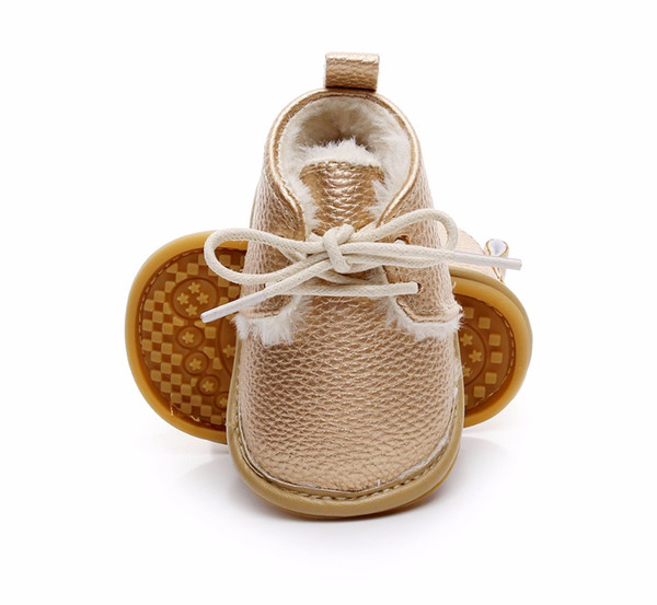 Baby Rubber Sole Boots Coupons, Promo Codes & Deals 2018 | Get Cheap ...