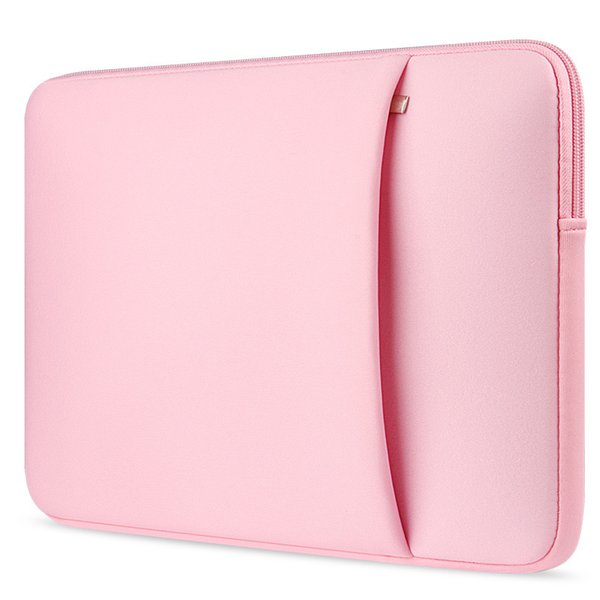 Laptop-Hülle 13 Zoll 14 15 15,6-Zoll für MacBook Air Pro Retina Display 13