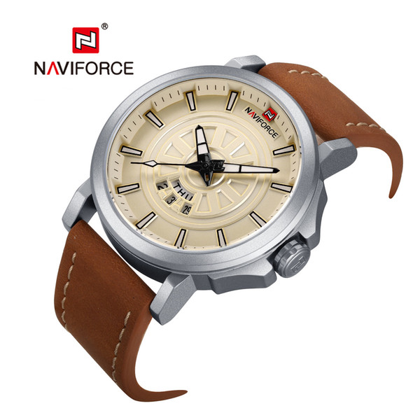 replica watches coupons
