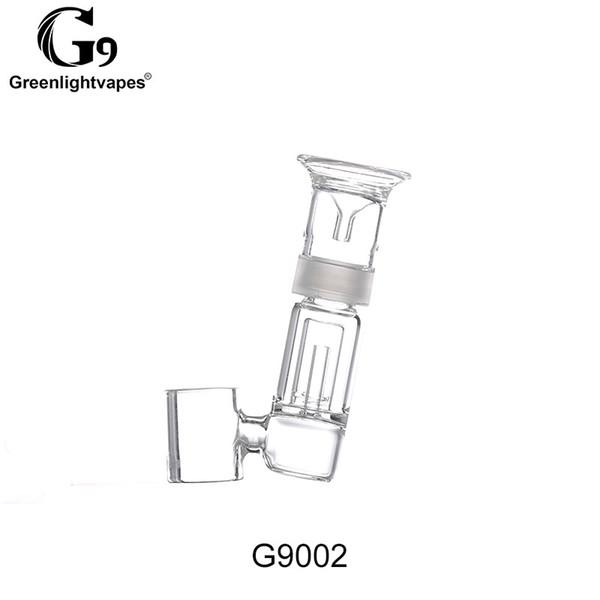 G9002