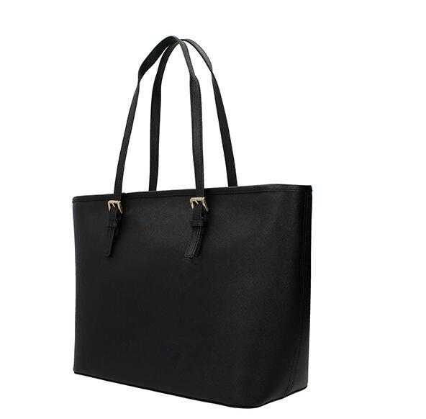 c2c95cac15d5 famous brand Designer fashion women luxury bags Maical Koros lady PU leather  handbags brand bags purse shoulder tote Bag female 6821 Clutch