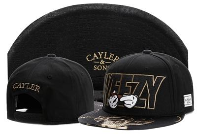 black white snapback baseball cap football caps basketball hat men hip top street hats MONEY PROBLEMS MO Cayler sons snapback