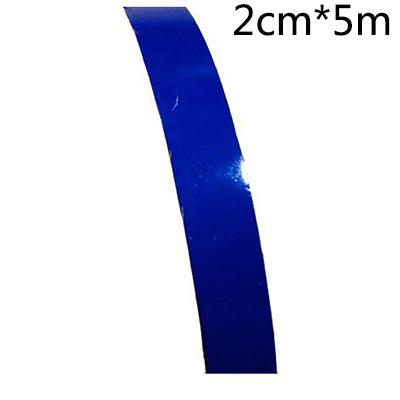 blue 2 *500 cm