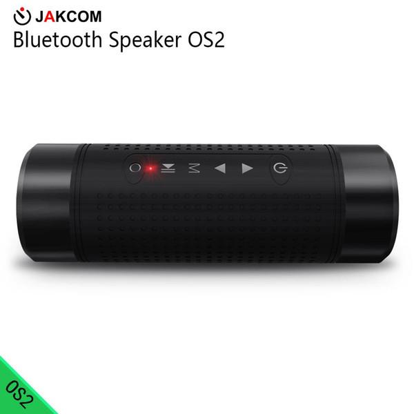 JAKCOM OS2 Outdoor Wireless Speaker Hot Sale in Portable Speakers as amplifier mp3 download x vido laptop computer