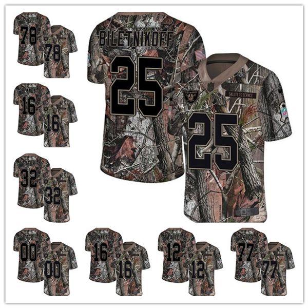 24 Marshawn Lynch Oakland Raiders 4 Derek Carr 82 Jordy Nelson Jersey 89  Amari Cooper 34 b3fd55353