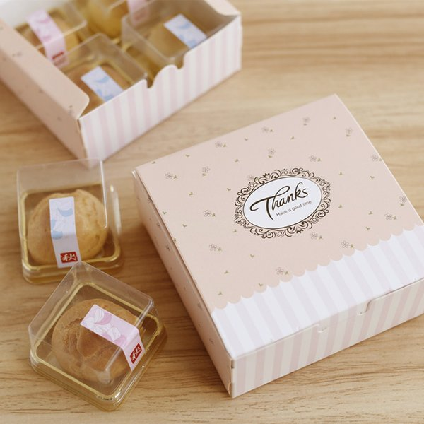 Thank Gifts For Wedding Coupons Promo Codes Deals 2018 Get