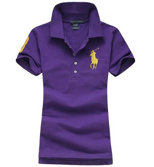 Aşıklar yaka Polo gömlek, kısa kollu Polo gömlek, moda elbise, rahat ve ince stil Tişört, Amerikan saf renk yastıklı pamuklu elbise