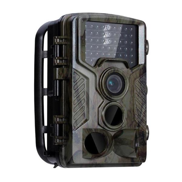 2.4inch 16MP 1080P Caccia Trail Telecamera IP56 Video Wild Night Vison Caccia Camcorder Caccia Telecamera Trap Trappola IR Trail