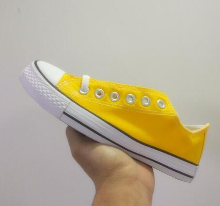 Gelb low