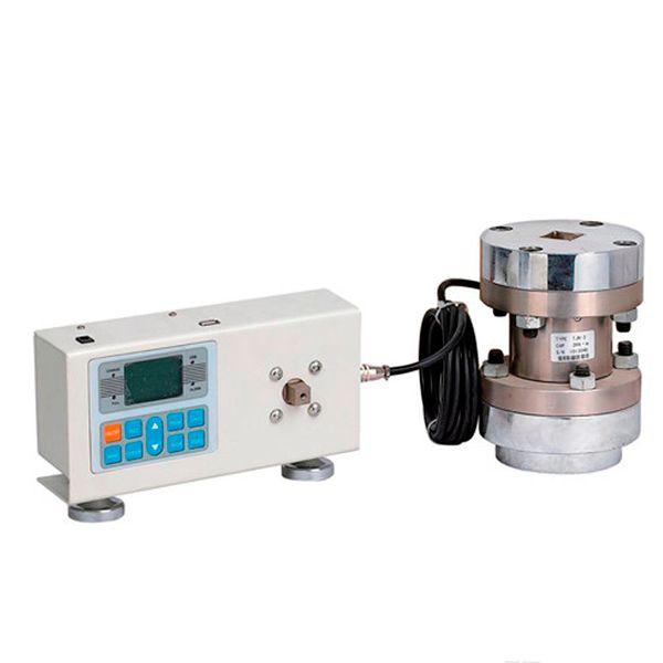 ANL-1000-5000 Digital Torque Meter with 0.1-5000 N.m Torque Range (Without Printer)
