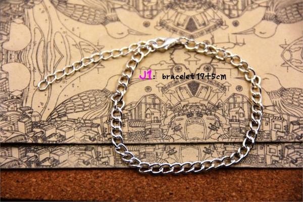 Metal Color:bracelets