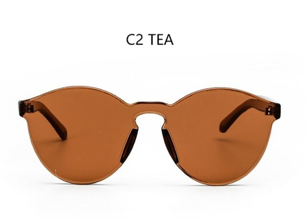 Tè C2