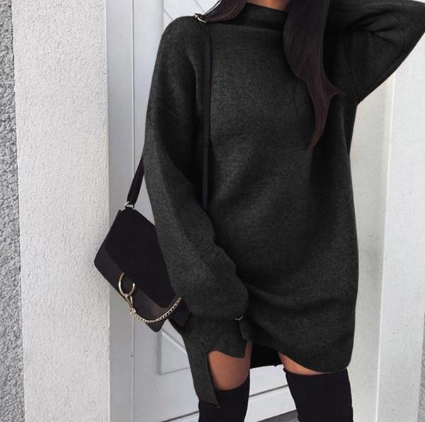 Siyah