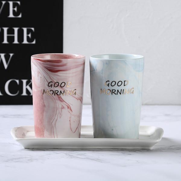 Großhandel Moderne Einfache Keramik Badezimmer Fünf Stücke Waschen ...