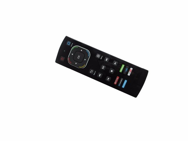 Remote Control For Netgear NTV200S 100NAS NTV200 100NAS NTV300SL 100NAS  NeoTV Max Pro Streaming Player Xboxs 360 Remote Controllers From Baiheyu,