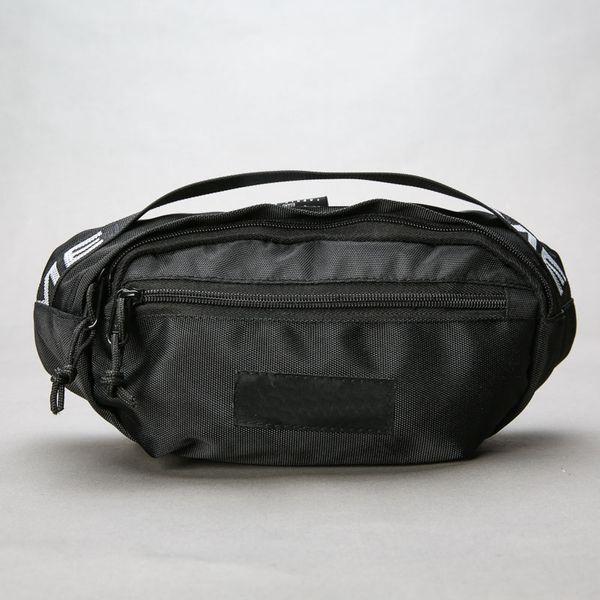 a37171cd125 New Arrive Famous Brands Handbags Designer Handbag Luxury Men Women Chest  Pockets Zipper Sports Leisure Travel Bags Crossbody Bags For Women Luxury  ...
