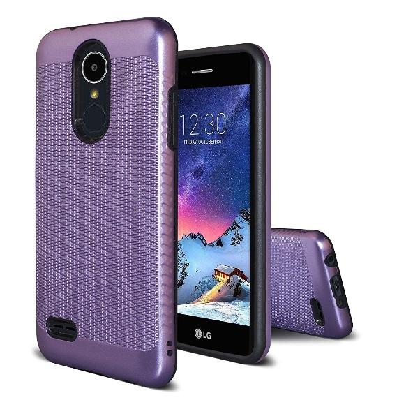 For LG Aristo 2 Motorola Moto E4 E5 Plus G5 Plus LG Tribute Dynasty Cheap Cover TPU Hybrid Phone Case Factory Price free shipping