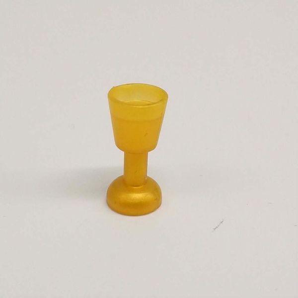 MOC 2x4 wings tile Assemble Particles Parts Accessories building block DIY Plastic Toy Construction Kid's Toys