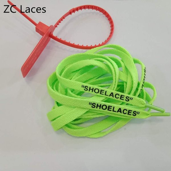 fermuarlı yeşil 160cm
