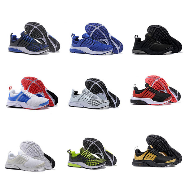 N10-8 2016 New Mens Ultra Casual Shoes Brand Adult Shoes White Black 40-45 Free Shipping