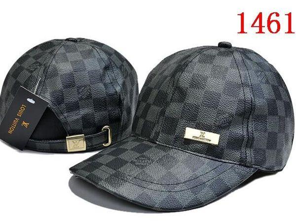 Мода Snapback шапки гольф козырек Casquette шляпы для мужчин женщин хип-хоп футбол спорт р