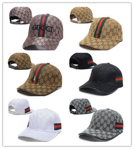 Mais novo Barato clássico Golf Curvo Visor chapéus Los Angeles Reis Vintage Snapback cap Esporte Homens polo pai chapéu