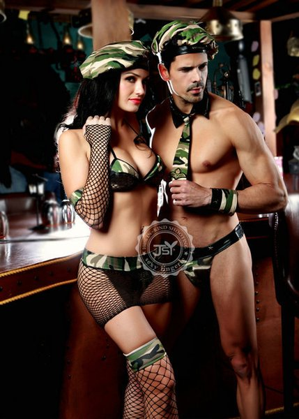 Are not costumes lingerie sexy camo the amusing information