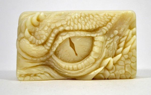 silicone mold Dragons Eye Handmade Soap Mold DIY cake tools monster dinosaur przy high quality wholesale