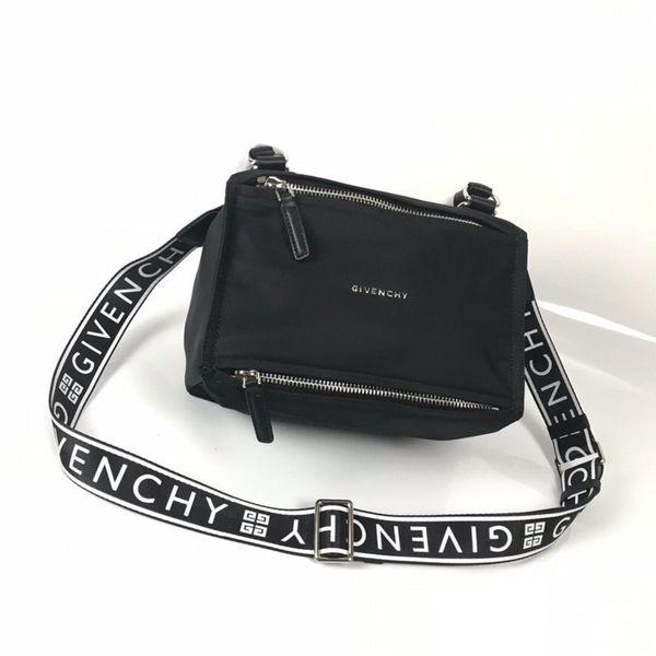 Großhandel Umhängetaschen Handtasche Designer Mode Frauen Luxus Handtaschen Damen Umhängetasche Tragetaschen Von Shuangnian2, $218.28 Auf