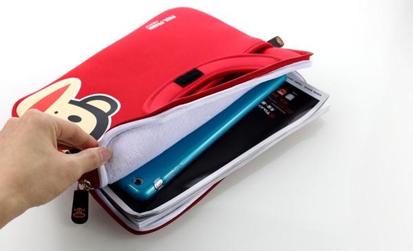 Внутренняя желчь сумка для Lenovo 8807F 8504F 710F 7304F 8704V 850F A8-50 7703 A7-20 A3300 A5500 A5000 B6000 8 Plus P8 TB-8703 + ручка