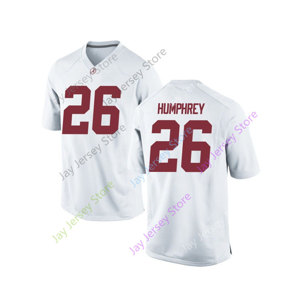 sports shoes 7c82b 4c612 uk landon collins alabama jersey 51fc9 9d05b