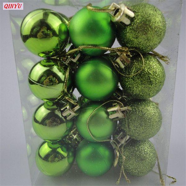 green 3cm
