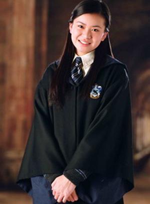 Harry Potter Cos Umhang für Kinder und Erwachsene Mantel Schuluniformen Magic Robe Uniformen Smock Partei liefert Thema Kostüm Schuluniformen