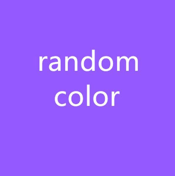 لون عشوائي