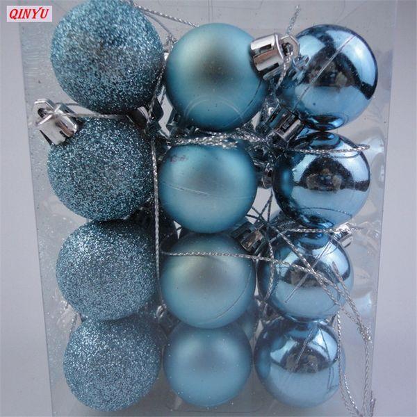 Light blue 3cm