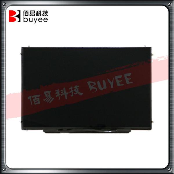 Nouveau Original Matte A1286 LCD Affichage Pour Macbook Pro 15 '' A1286 LCD Panneau D'écran LP154WP3 LP154WP4 LP154WE3 Remplacement