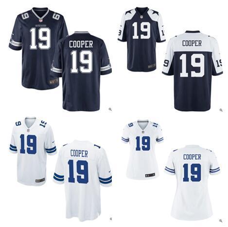 the latest 89f88 0c032 2019 Dallas Cowboys Amari Cooper Jersey Dak Prescott Ezekiel Elliott Jason  Witten Camo Salute To Service Custom American Football Jerseys Factory From  ...